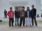 PGN Kota & Kab. Madiun Ngaji Pancasila, Doa Untuk Bangsa, Dan Dukung Penuh Calon Tunggal Kapolri Komjen Listyo Sigit Prabowo