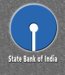 SBI Recruitment 2016, sbi bank clerk recruitment 2016, banking recruitment 2016, sbi bank clerk recruitment 2016, JobNews, LazyStudent,