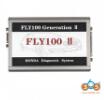 honda-fly100