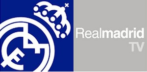 Real Madrid TV en vivo