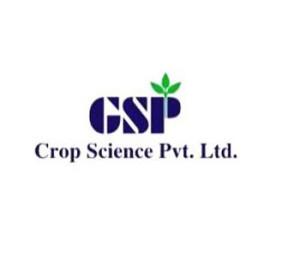 ITI/ Diploma/ B. Sc Jobs Vacancy Walk-in Interviews For ETP Operator in Gsp Crop Science Pvt Ltd