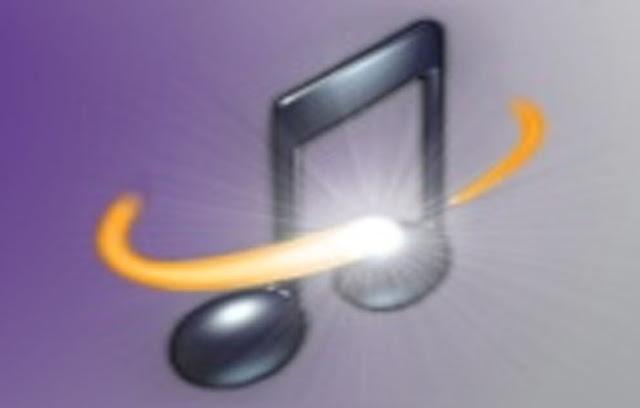 تحميل برنامج Songr لتحميل جميع الأغانى الصوتية mb3 التى تبحث عنها بدون أستخدام اى متصفح
