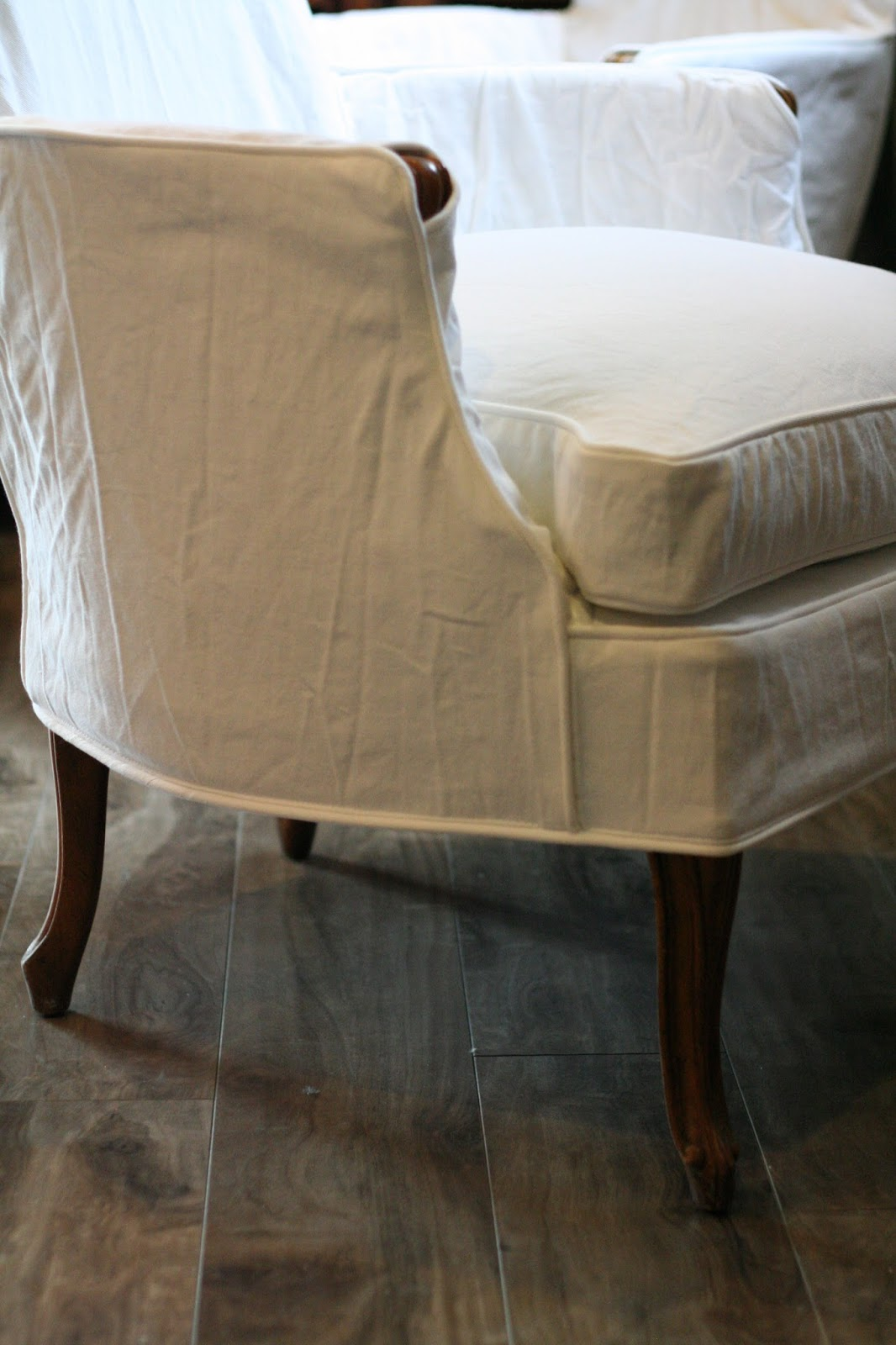 should i get chair covers for my wedding plus size office chairs uk custom slipcovers by shelley bergere exposed wood