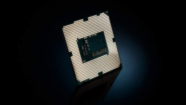 Alder Lake-S will use the LGA 1700 socket and support DDR5