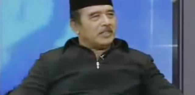 http://1.bp.blogspot.com/-MftNhlsuAqA/VqbeRujKbZI/AAAAAAAAEHE/sX1Ii8f2E5M/s1600/Ahmad-Musadeq.jpg