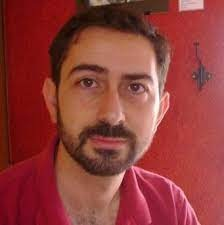 Manuel Figueroa Saavedra