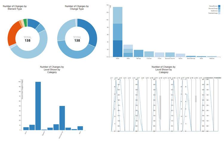 metamorphosis summary analysis The metamorphosis (franz kafka) - thug notes summary & analysis wisecrack thug notes' the metamorphosis summary & analysis has you covered with.