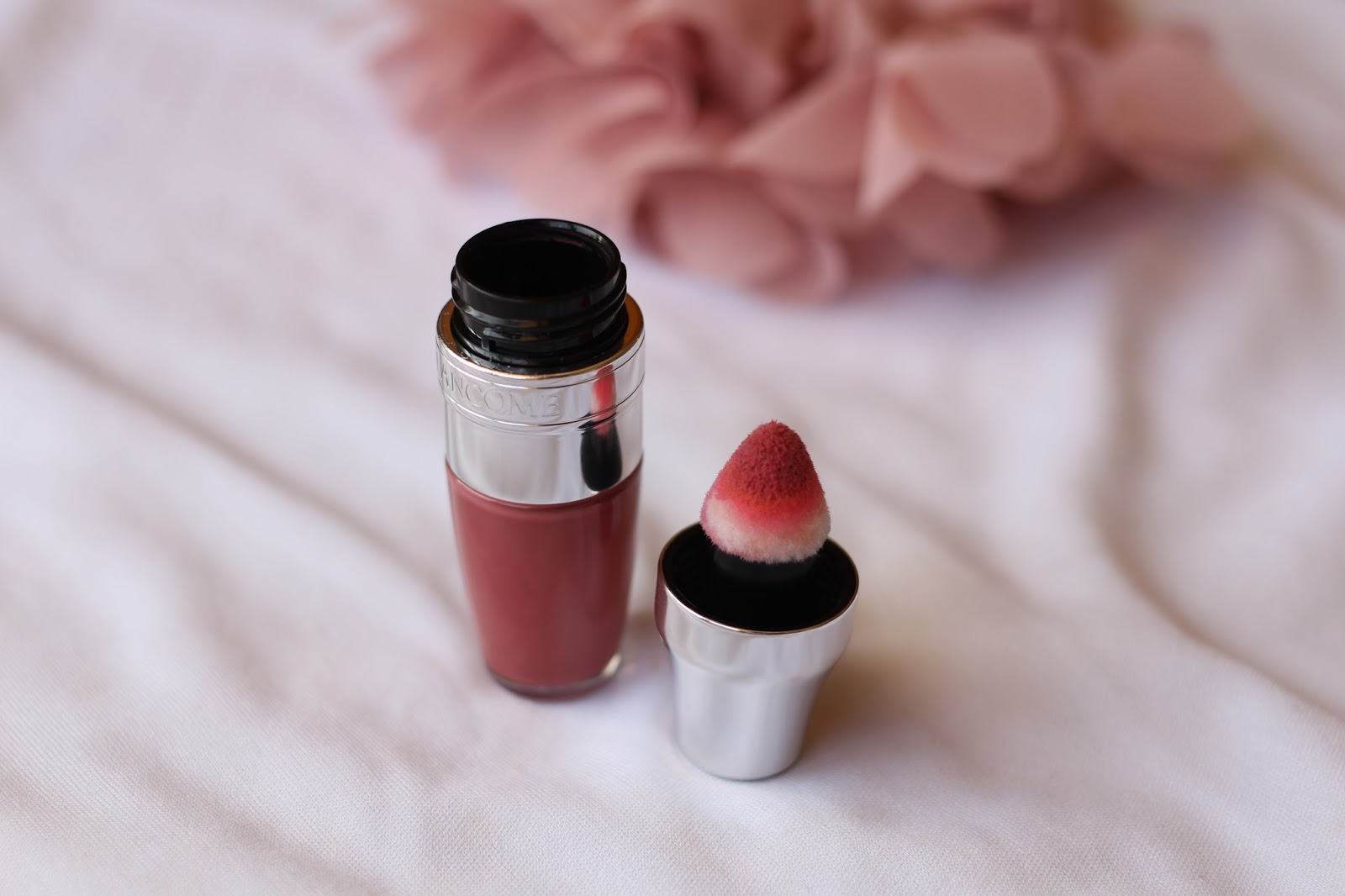 LANCOME JUICY SHAKERS PIECE OF CAKE