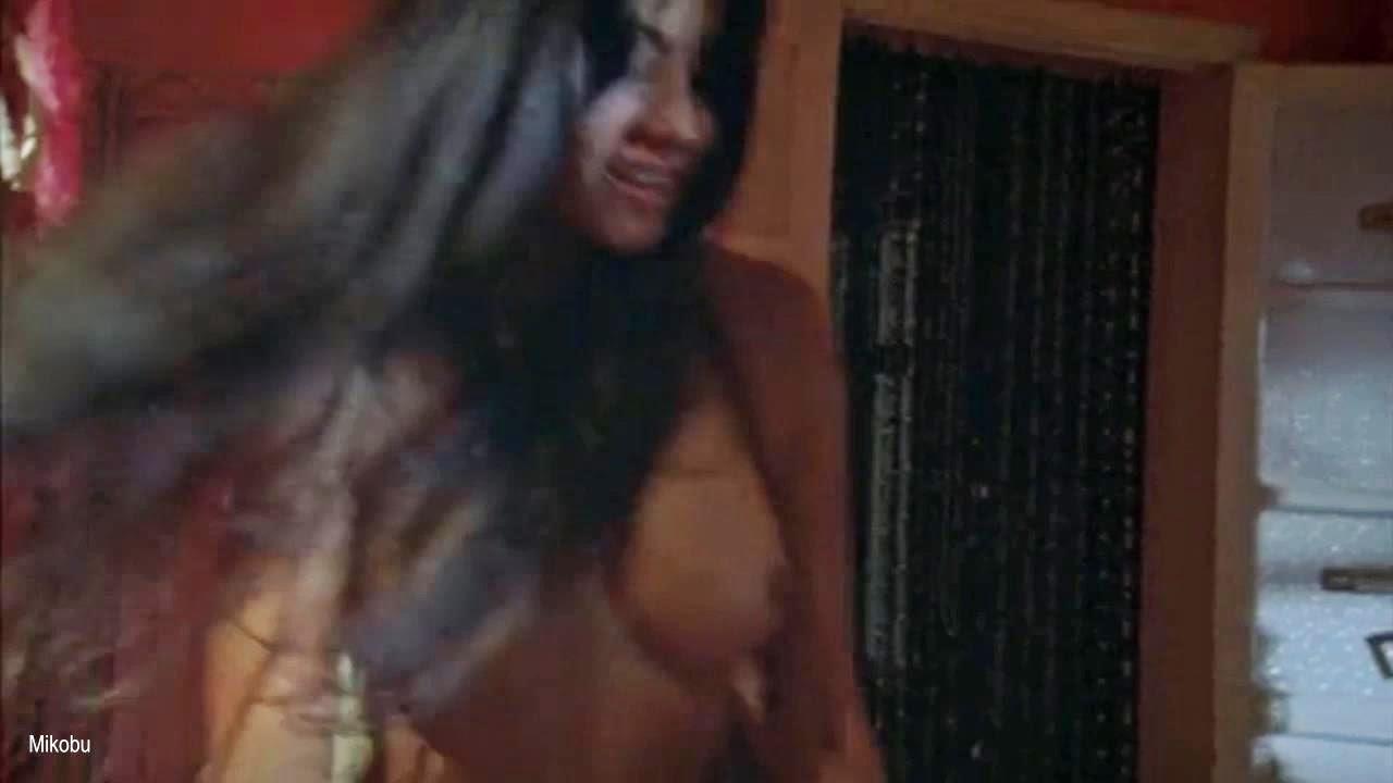 Iamil Porn 50