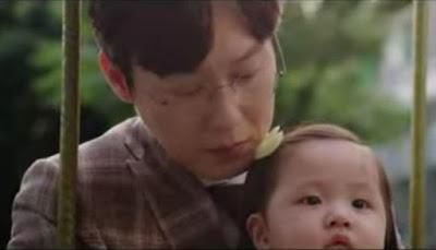 akting-park-byung-eun-di-oh-my-baby