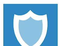 Emsisoft Anti-Malware & Internet Security 2017 Download