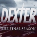 "DEXTER, EPISODIO 1X08 ""A BEAUTIFUL DAY"". LA CRITICA"