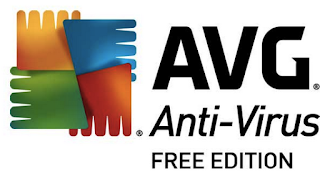 AVG Free Edition 2016 Offline Installer filehippo
