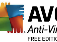 Download AVG Free Edition 2017 Offline Installer
