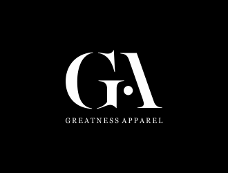 Greatness Apparel