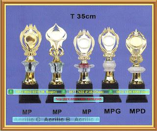 Jual Piala,jual trophy,duplikat piala,agen piala,grosir piala,toko piala,piala murah,jual piala murah,pabrik piala,asaka tropy , Jual Trophy