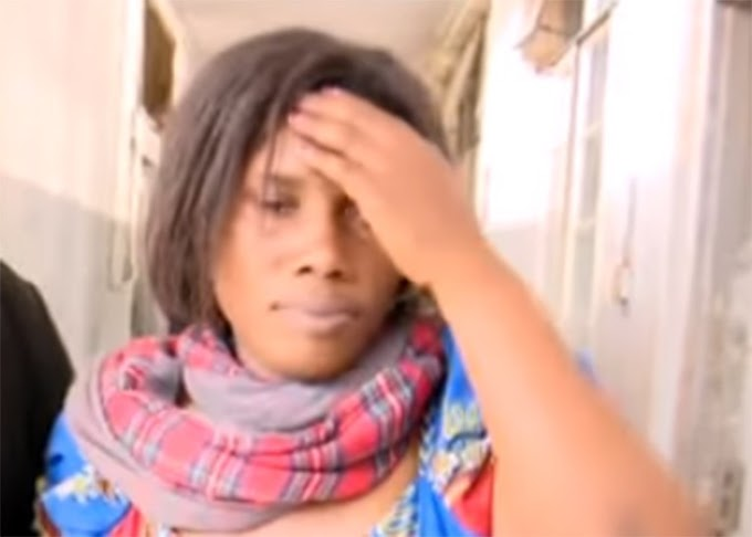 Pastor's wife arrested in Uganda for faking her own kidnap and demanding KSh 1.3 millions