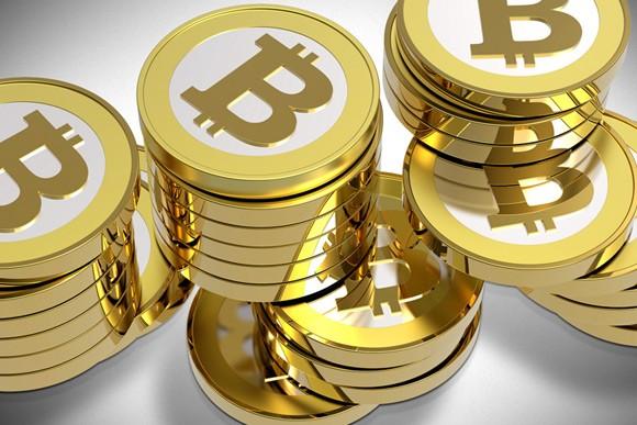 Seperti Inilah, Beberapa Cara Mendapatkan Uang dari Bitcoin