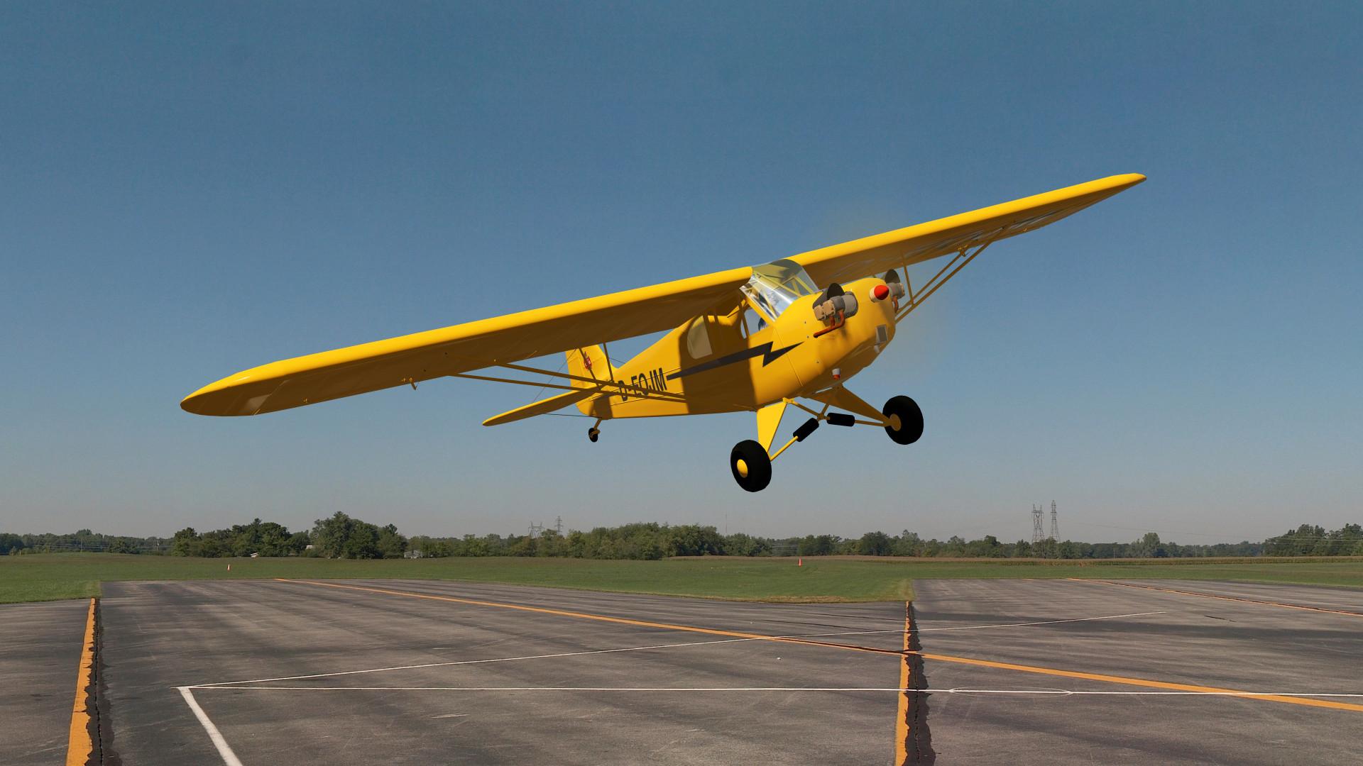 aerofly-rc-8-pc-screenshot-1