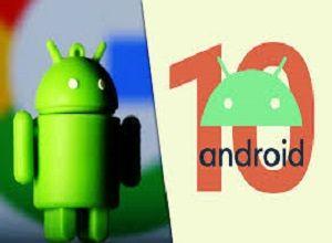 5 Fitur Android 10 yang Perlu Anda Ketahui