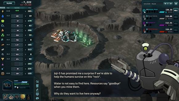 offworld-trading-company-pc-screenshot-www.deca-games.com-2