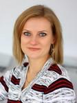 timashkova-o-a