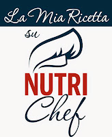 http://www.nutrichef.it/filone-semi-integrale/