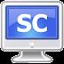 تحميل برنامج Screenshot Captor 4.27.3 لالتقاط و تصوير شاشة سطح المكتب