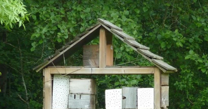 comment chacun peut il aider les abeilles un rucher au. Black Bedroom Furniture Sets. Home Design Ideas