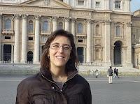 Jordina Sales Carbonell
