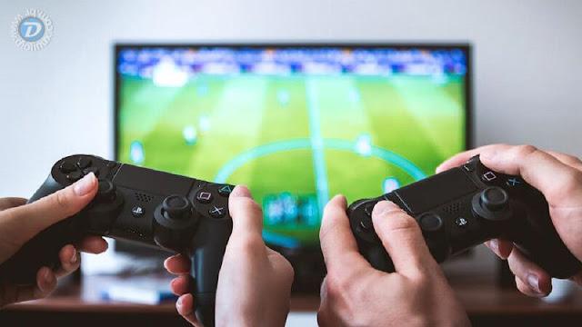 Jogos Online de Sucesso