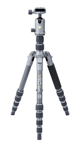 Vanguard VEO 2 235 CB