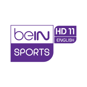 مشاهدة قناة بى ان سبورت 11 HD بث مباشر
