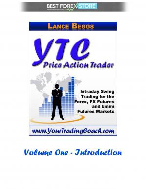 YTC Price Action Trader - pdf free download