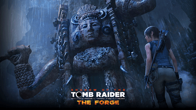 Link Tải Game Shadow of the Tomb Raider - The Path Home Miễn Phí Thành Công