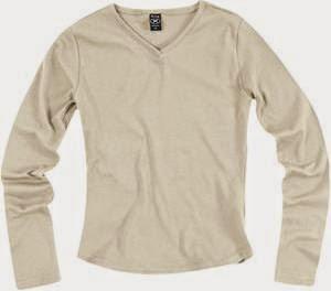 3a9fb2265 Geralmente usam um fleece que é parecido com um plush..mas é um pouco mais  incorpado. Recomendo a compra dessas peças em lojas como a Decathlon ...