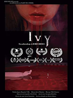 Short Film: IvY