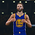 NBA 2K21 GAMEPLAY NEXT GEN MODDED GRAPHICS | 2018 CHAMPION VS 2020 CHAMPION #3