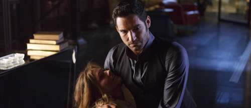 lucifer-season-2-trailers-images-posters