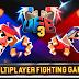 UFB 3 - Ultra Fighting Bros v1.0