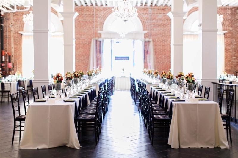 The Estate on Second Wedding - Orange County Wedding Photographer Damaris Mia Photography