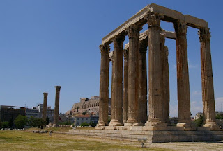 Athens Could Be The Best Place For Your Destination Anda Vacation