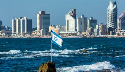 Şok açıqlama: Azərbaycanın hərbi sirrlərini İsrail rejimi Ermənistana ötürüb