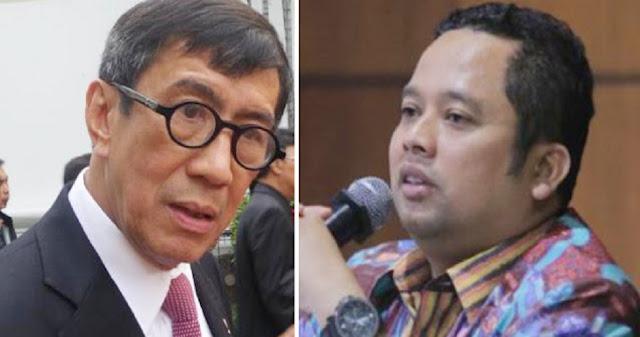 Saling Lapor, Kenapa Walikota Tangerang dan Kemenkum HAM Bikin Repot Polisi?