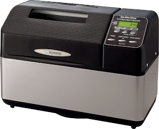 Zojirushi CEC20 Supreme Home Bakery Breadmaker, image, review features & specifications plus compare with BB-PAC20 Virtuoso
