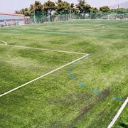 Χωρίς άδειες εκατοντάδες γήπεδα στην Αττική θέτουν σε κίνδυνο την ασφάλεια των αθλούμενων
