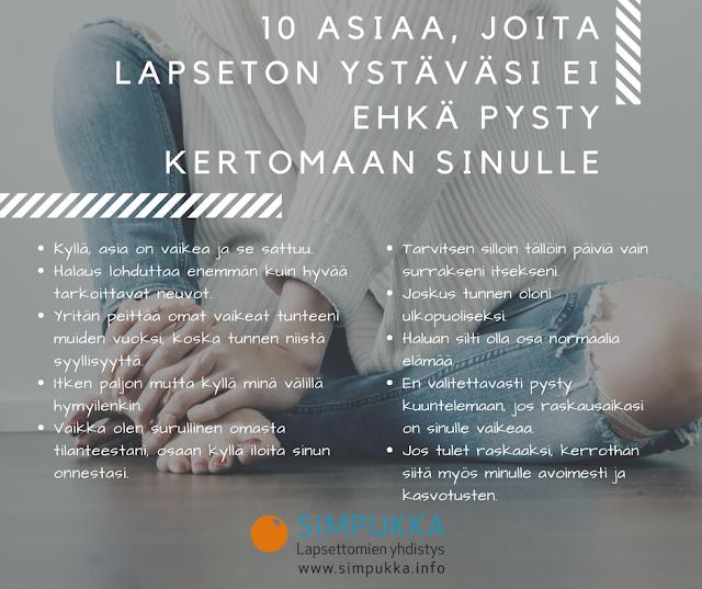 http://www.simpukka.info/ladattava-materiaali/