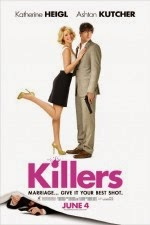 Watch Killers (2010) Megavideo Movie Online