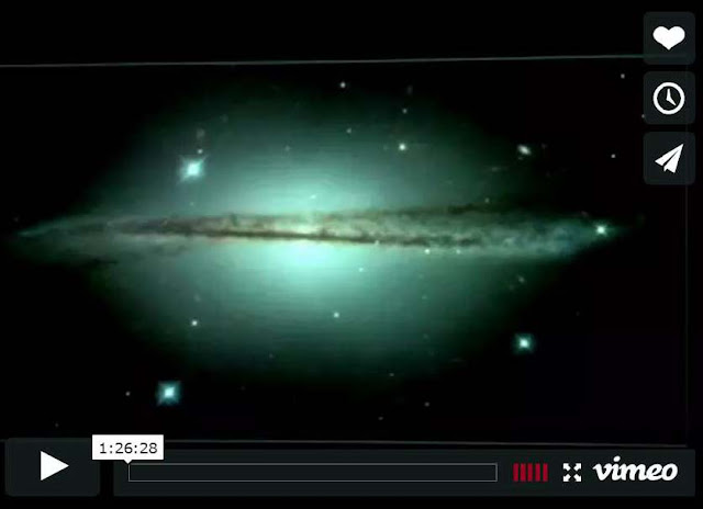 http://www.veritas.org/god-cosmos/?view=presenters&speaker_id=1935