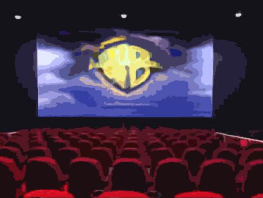 Warner Bros Gunakan AI untuk Tentukan Jadwal Peluncuran Film